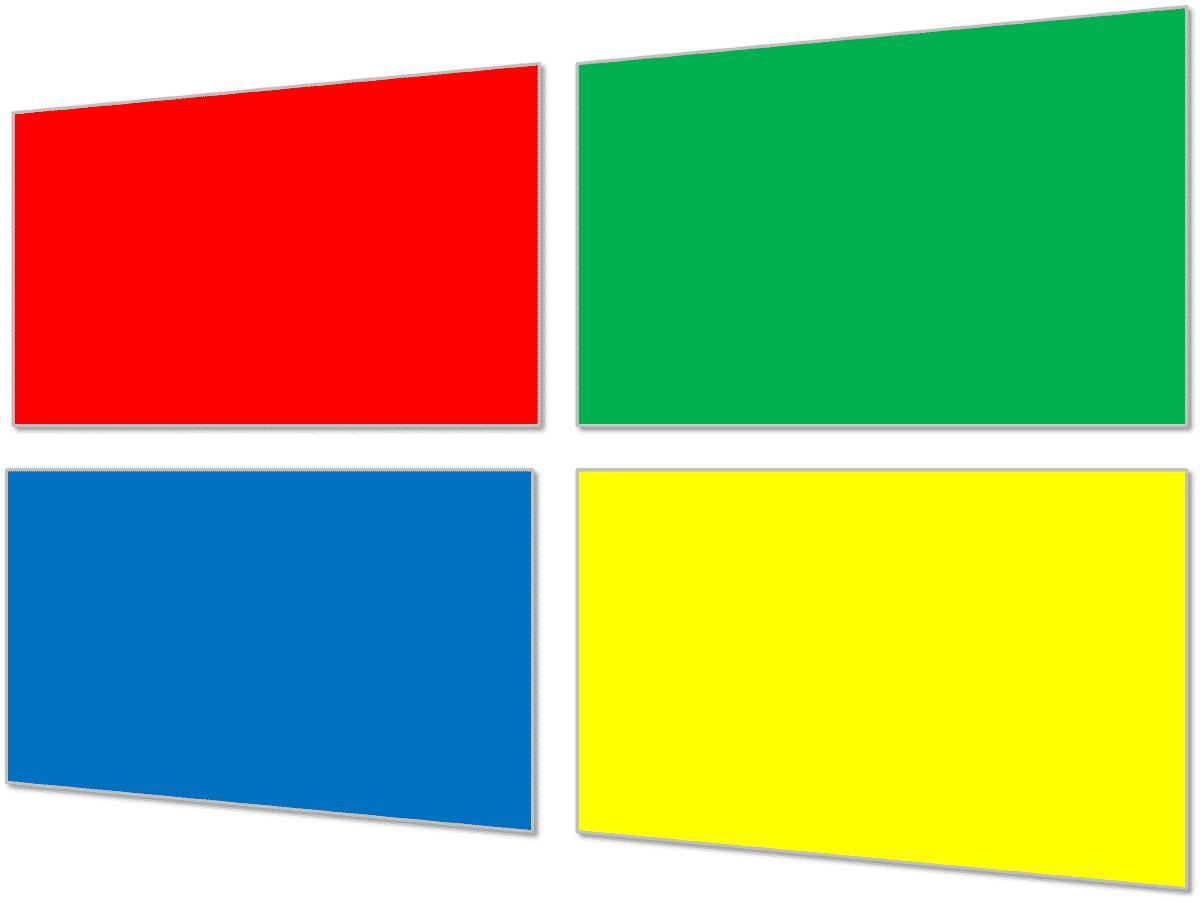 アイキャッチ:Windowsクライアント/UWPアプリ