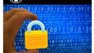 アイキャッチ:WordPressの個人サイトでも考えるべき最低3つのセキュリティ対策とは?