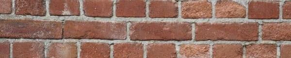 壁やファイアウォールのイメージ