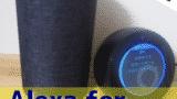 アイキャッチ:Alexa for Mastodon を作ってみた