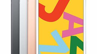 iPad 10.2インチ 第7世代
